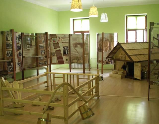 Obrázok galérie