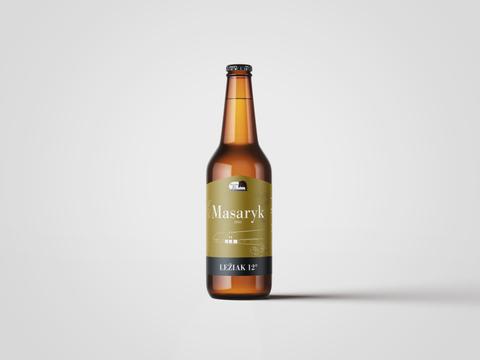 Obrazok piva